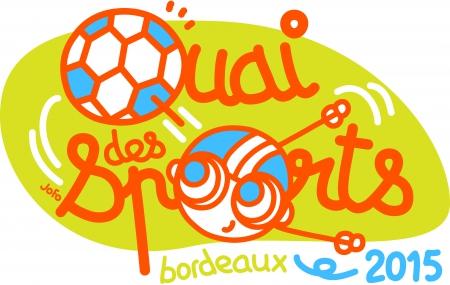 Fabuleux Summer in Bordeaux : 10 idées d'activités gratuites ! - Camille In  WS39