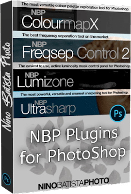 Plugins for Photoshop - Oil Paint In PhotoShop Free Download