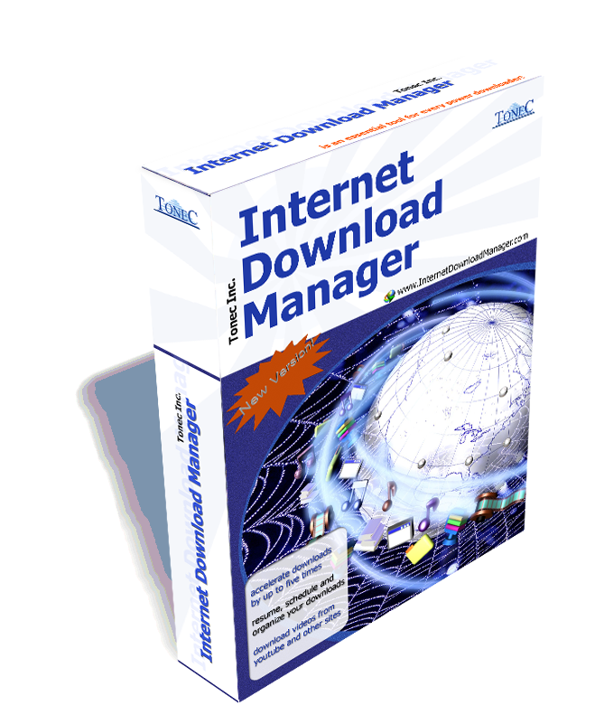 Internet Download Manager 7 1 Free Download Full Version