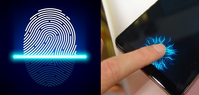 Does a dead person's fingerprint work? Can a person's fingerprint activate the phone's fingerprint sensor even after his death?