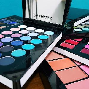 8f48491ef9 ... Maquiagem para comprar nos EUA - 17 produtos escolhidos por maquiadores