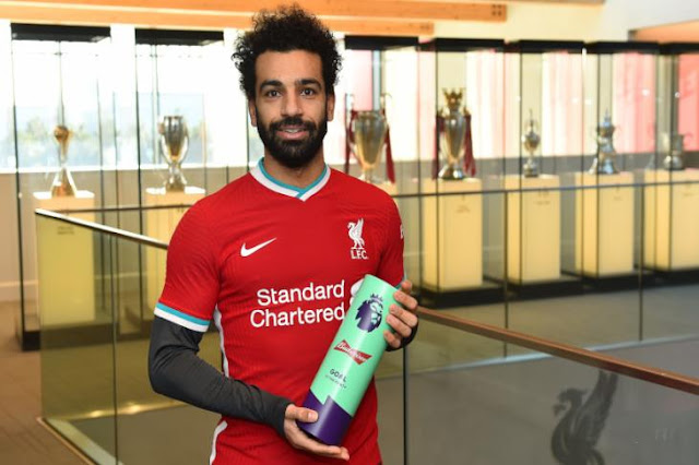 premier league,mohamed salah,of the month,player of the,mohamed salah wins,return of the premier league,salah wins premier,wins premier league,top 10 players in the premier league,liverpool player of the month,pfa player of the year award winners ii 1973 - 2018 ii,premier league funniest moments of the year 2017 ● comedy football,sergio aguero pfa player of the year,fans' footballer of the year,pfa player of the year,player of the year odds,premier league player