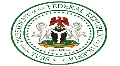 Nigerian Government Scraps HND Certificate Reforms Rules for Polytechnics