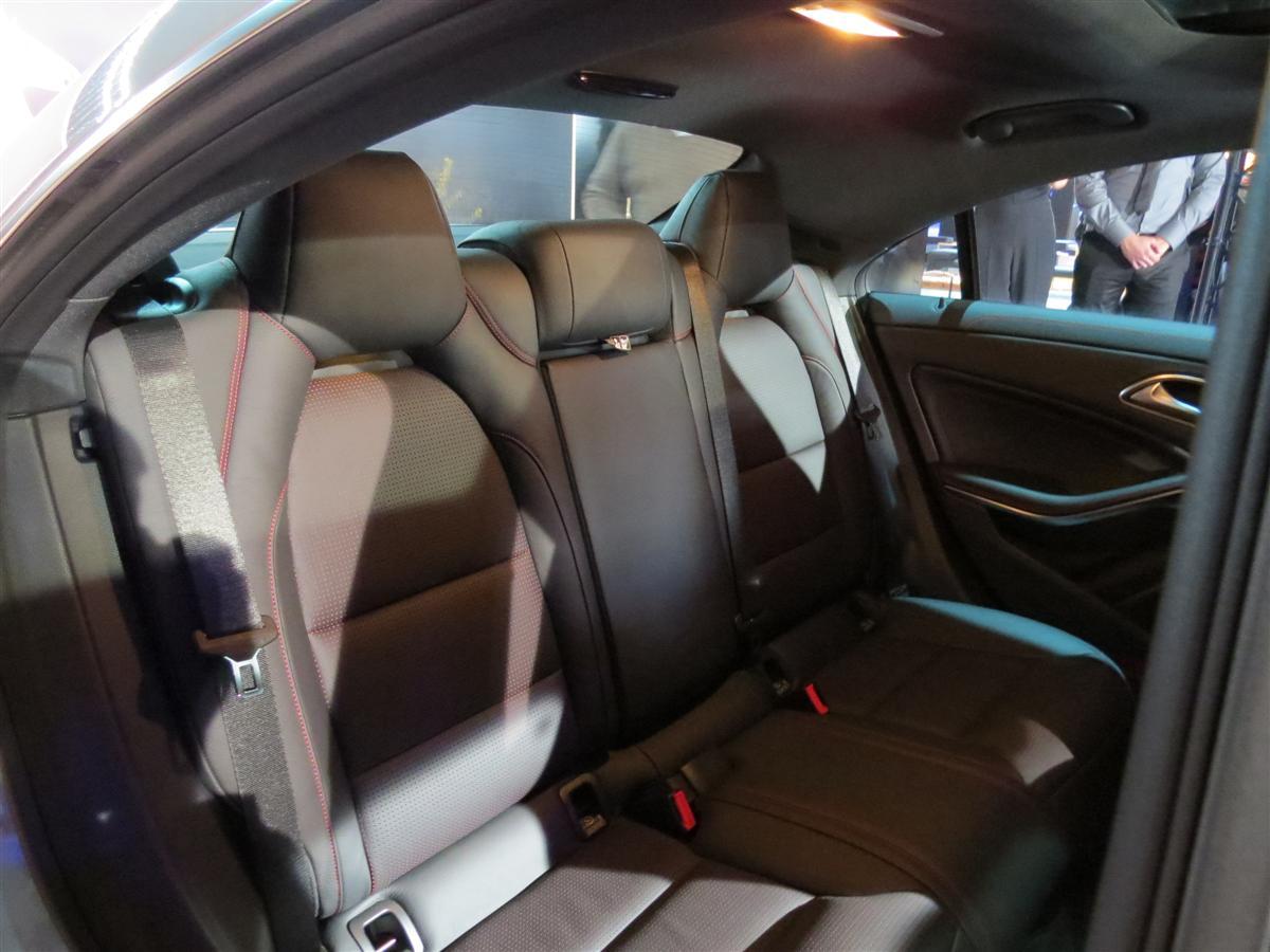 [Resim: Mercedes-Benz+CLA+Serisi+3+(Custom).JPG]