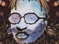 Quavo Feat. Madonna & Cardi - Champagne Rose [Download]