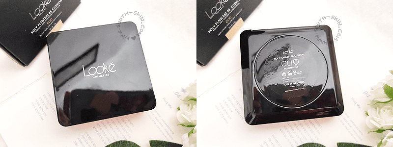 review-looke-cosmetics-holy-flawless-bb-cushion-southskin
