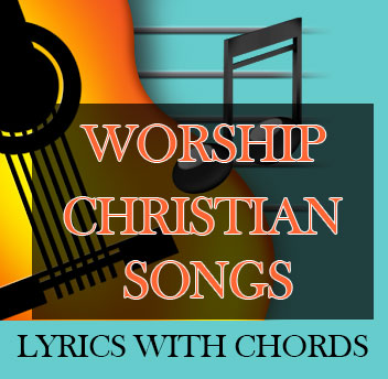 Chain Breaker Lyrics with Chords - Catholic Song Books