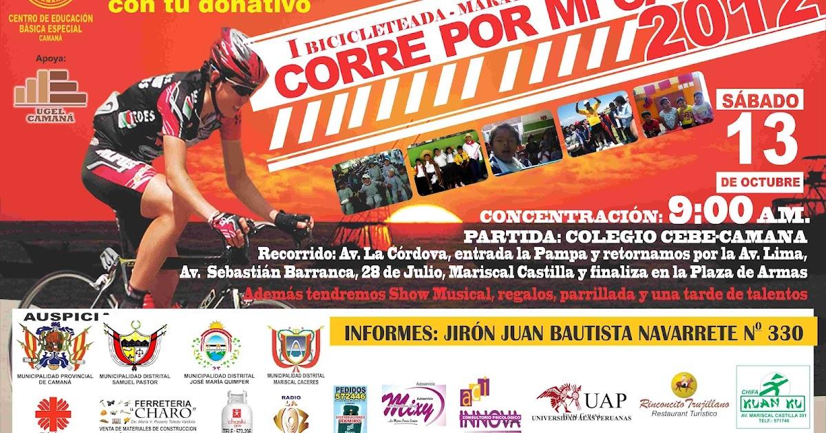 Perueduca juegos deportivos escolares 2013 bases of dating 6