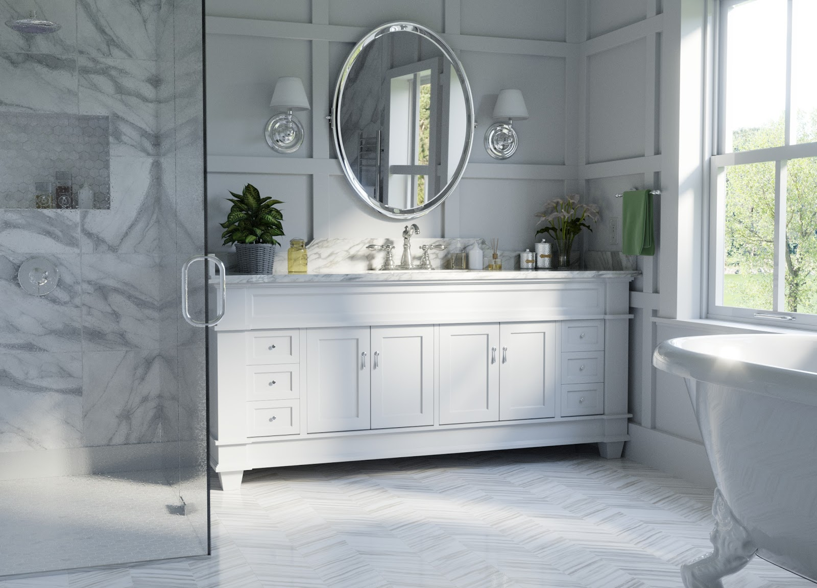 blender 4d comment mod liser un int rieur dans blender. Black Bedroom Furniture Sets. Home Design Ideas