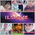ILC Team Remix Vol 05 | Song Remix 2017