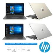 Spesifikasi Lengkap dan Harga Laptop HP 14s