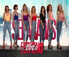 capítulo 29 - telenovela - separadas  - eltrecetv