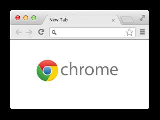 Hal Yang Harus Dilakukan Pada Laptop Baru