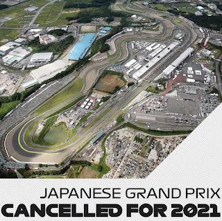 f1 japon 2021 cancelado