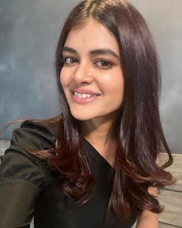 Madhumita Sarkar  photo