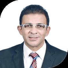 Prof. Dr. Ramy K. Aziz