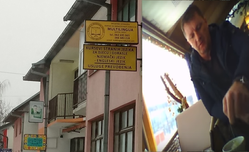 Žurnal /Kako se diploma u BiH kupi za 17 dana i 2.500 KM
