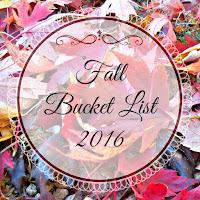 http://harvestlanecottage.blogspot.com/2016/09/my-fall-bucket-list-2016.html