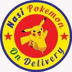 Lowongan Kerja Kurir Nasmon Delivery Makassar