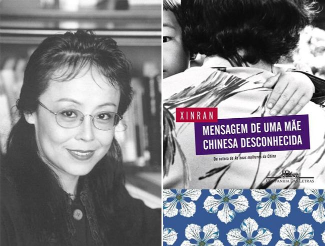 Precisamos Falar Sobre o Sofrimento das Mães Chinesas