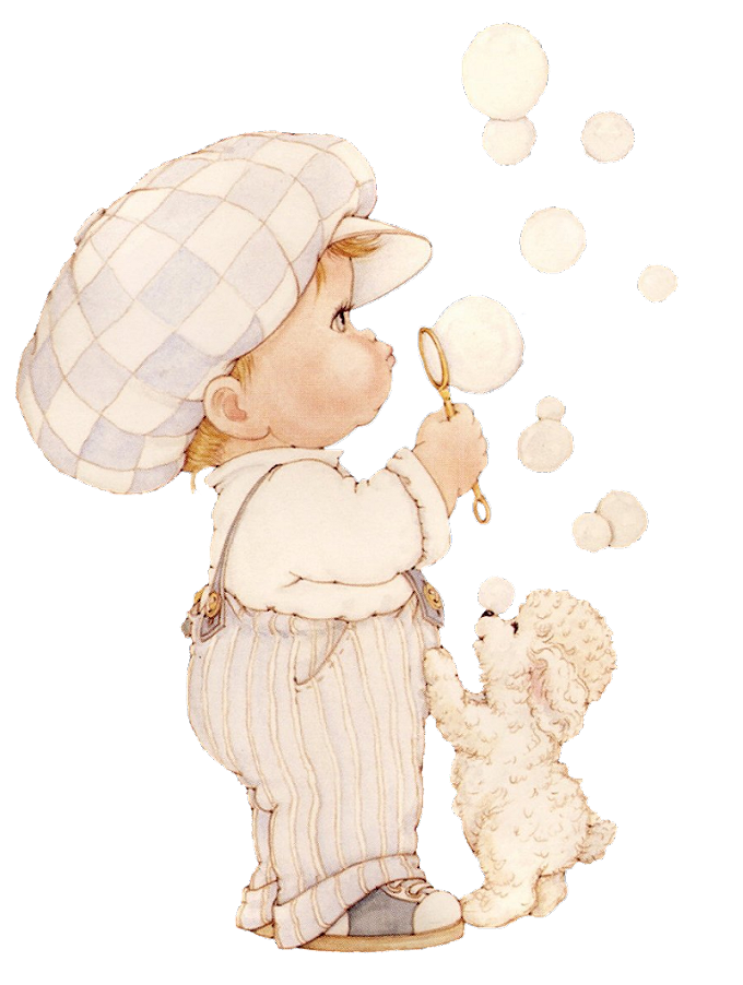 Infant Child Drawing Precious Moments, Inc., child, child, people png free png