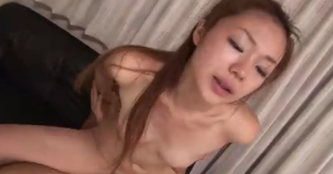 Cewek Cantik Jepang Sex Modeling Uncensored