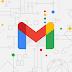 Conoce las nuevas y divertidas animaciones de desplazamiento en Gmail para Android