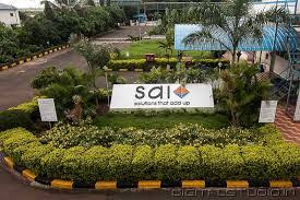 Sai Life Sciences Ltd   Walk In Drive for Production,Diploma, B.Tech, M.Sc, Executive at 23  June