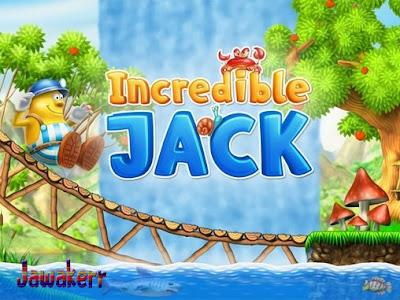 incredible jack,incredible jack game,incredible jack: jump and run,40mb download incredible jack mod apk,incredible jack 1.2.5 mod apk download,incredible jack mod,incredible jack level 42,how to download incredible jack mod game on android,jack black incredible hulk,incredible jack jumping and running,incredible jack apk mod,incredible jack mod apk,incredible jack level 8,incredible jack apk download,incredible jack apk free download,new advanture game incredible jack