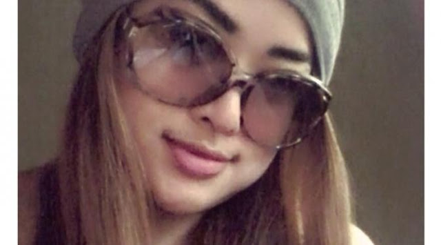 Gadis Cantik Tiba di Bandara Supadio Ini Malah Disuruh Buka Baju Dan Celana,.... Apa-Apaan ini!!!