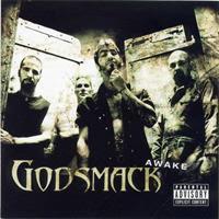 [2000] - Awake
