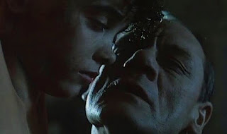 https://www.atpresentworld.com/2020/11/5-less-familiar-disturbing-horror-movies.html?m=1