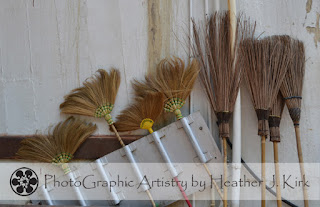 http://aec.pixels.com/featured/broom-stand-aec-abundant-eight-creative.html