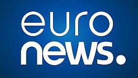 EuroNews - New Frequency Badr Sat - 2018 - 2019