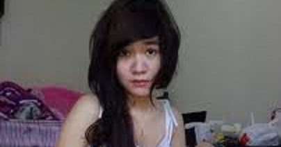 Pijat Plus Lembang - Dralle Damen