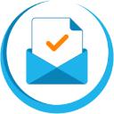 Surat Keterangan Tidak Mampu Silasuket Online/Digital