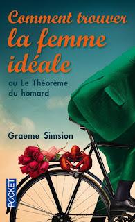 https://lacaverneauxlivresdelaety.blogspot.fr/2017/04/comment-trouver-la-femme-ideale-ou-le.html