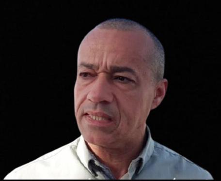 أكادير: إدانة الناشط الفيسبوكي الطواجني بثلاثة أشهر نافذة وغرامة مالية