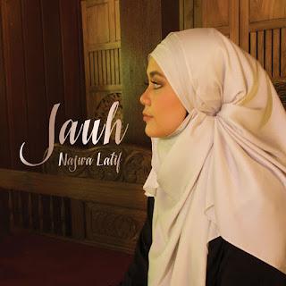 Najwa Latif - Jauh MP3