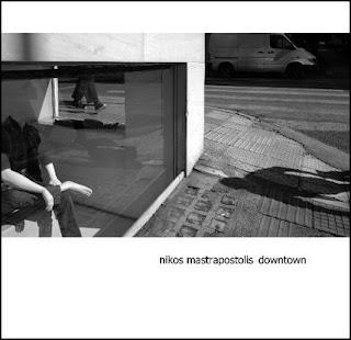 http://www.blurb.com/books/7752928-downtown