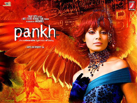Poster Of Hindi Movie Pankh 2010 Full HD Movie Free Download 720P Watch Online
