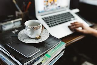 elenco siti di personal finance