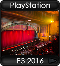 https://www.playstationgeneration.it/2016/06/playstation-e3-2016.html