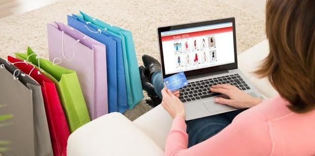 4 Cara Temukan Toko Online yang Jual Kaos Polos Berkualitas
