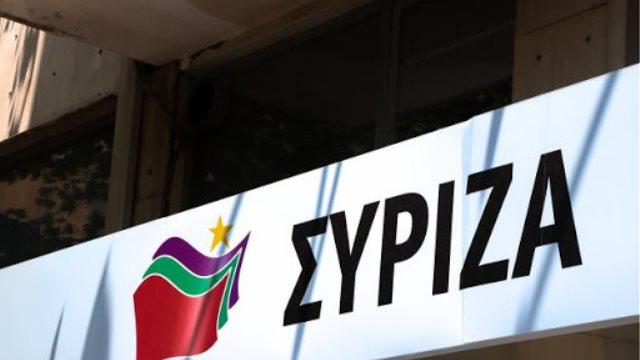 ΣΥΡΙΖΑ: «Η πειθώ προηγείται της πυγμής κυρία υπουργέ της Παιδείας»