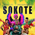 AUDIO | Masauti – Sokote | Download Mp3 Music
