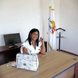 Con nombramiento de Leandra Betances, bajan de categoria a Barahona como IV Polo turístico