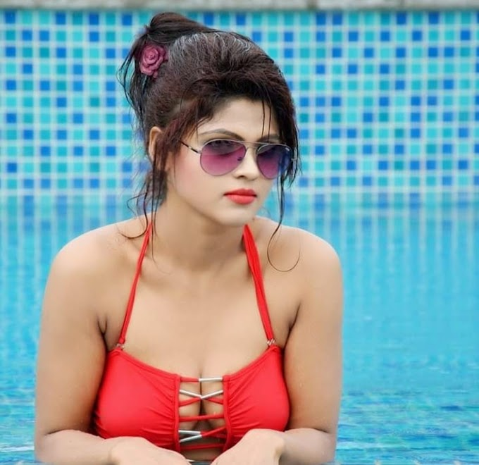 Hire independent escorts Kolkata and have a cheerful erotic time