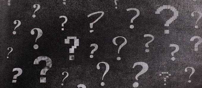 Πως προέκυψε η φράση «τα έβγαλε όλα στη φόρα»;