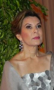Pré-candidata a prefeita em São Luis Gonzaga é condenada ao pagamento de multa por propaganda irregular.